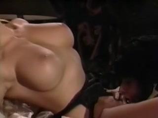 Azeri  Big boobs asian pornstar