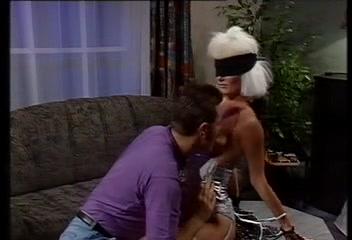 Lesbian fucker porn Vintage