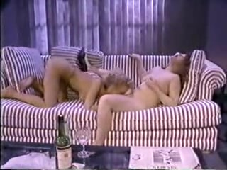 Retro lesbians in a sexy cunt licking porno video Down to fuck in Kafr el Sheikh