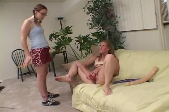 Orgies sexx Softcore lesbien