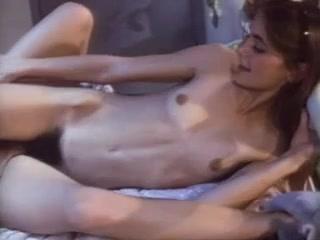 Sexting pics hot