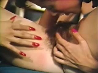 Porns xxx lesbi BBW