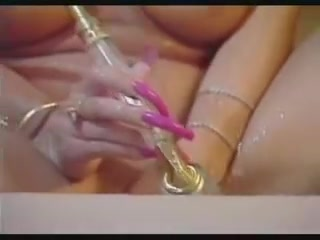 Busty milf fucks for the benefit of money