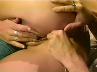 Videos milton twins porn