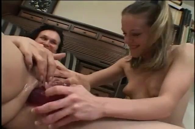 Kadinlar pornwave bekliyor olgun view sizi