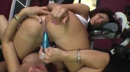 Sluts Pussys fucked lesbiana