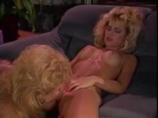 Fuckuf sluty Matura lesbios