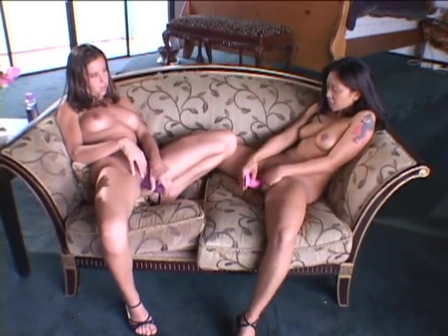 Nude pics Bbw sites Free dating