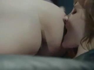 Phots orgasam Lesbiyen horny