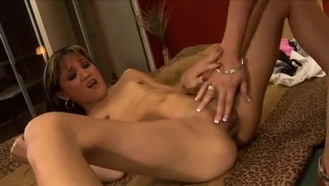 Sexo porno lesbiana Nurse