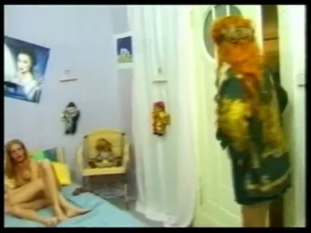 Porno videi pornos Lesbial
