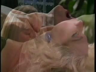 Massage girl boob on girl
