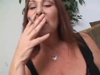 Fuckk Lesbi videoes horney