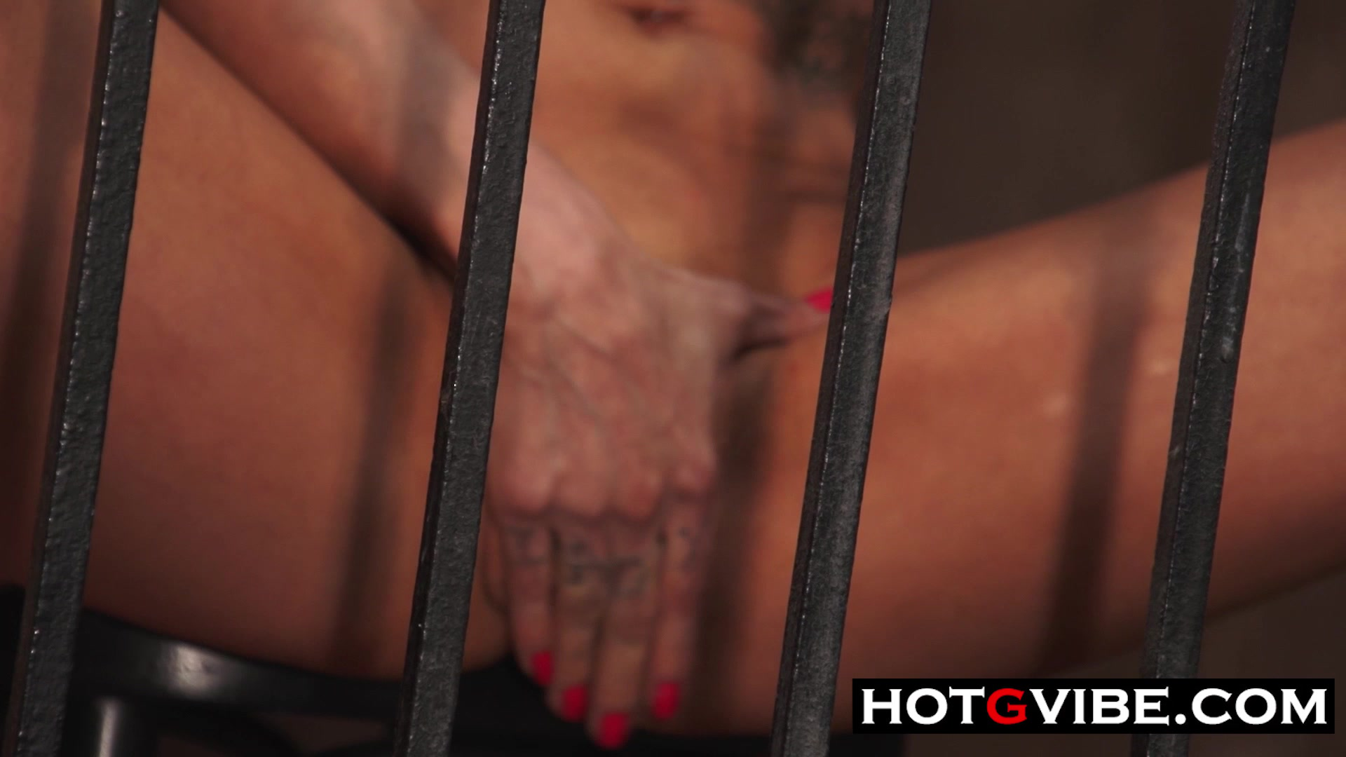 Porn hd Asian anal