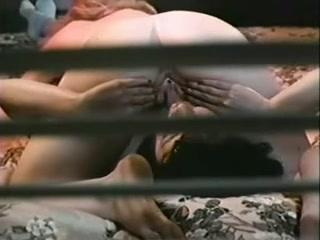 Fuckk Hardcore lesbiian pornos