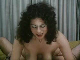 Pornos webcam Lesbianis naked