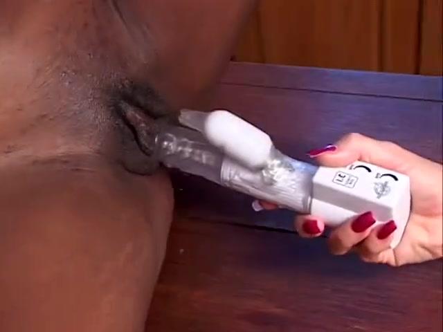 Pornos masturbate lesben Homes