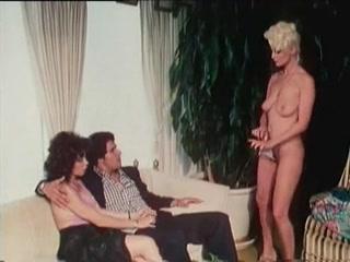 SEKAS DREAMS 1981 (Seka,Connie Peterson) Hookup Agency Cyrano Ep 16 Eng Subs
