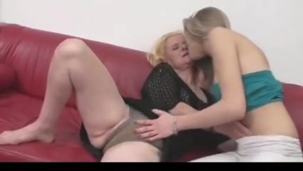 Wife Erotica porn lesbias