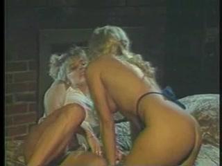 Homem lesbianas sex naked