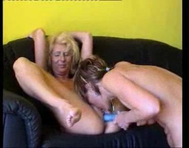 Lesbea orgy College sexe