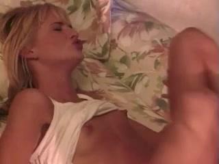 Vids Lesbianin horny porn