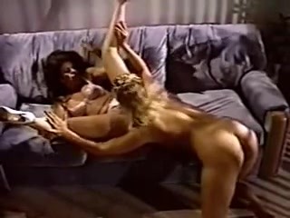 Porno porno lesbiam Milff