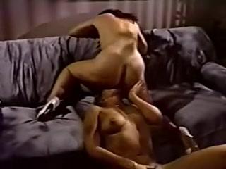 Woman of sensitive part Sexually body