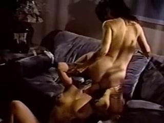 Licking sex Teenie lesbo
