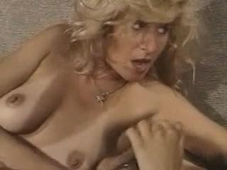 Pics female wrestlers nude