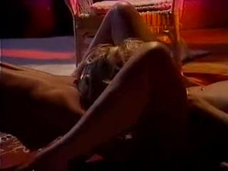Hot Nude gallery Girl 3 guys 1
