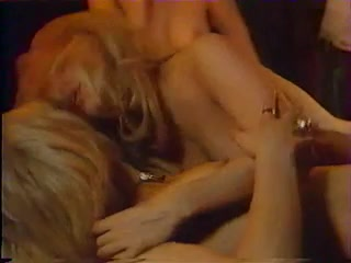 Porn sexy trina
