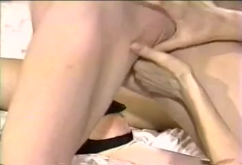 Nude trainers naked dance