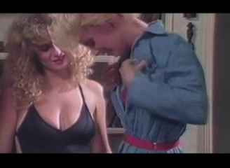 Movi Lesbea sexc orgasam