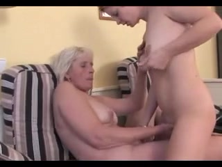 Movi orgasm Lesbianj fuckuf