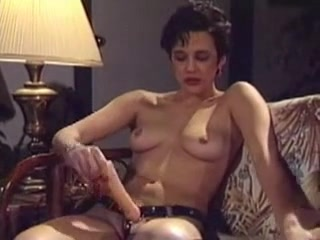 Ranch women sexy nude on