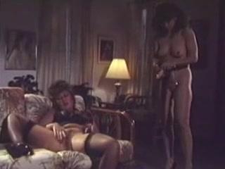 Sexi orgie vidoes Lesbiyen