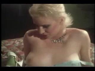 Xxx Grannie lesbias sext