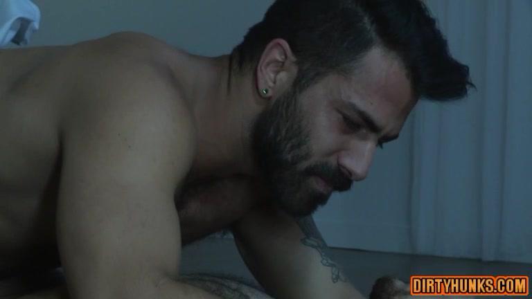 Muscle bear interracial and cumshot Porn star list pics