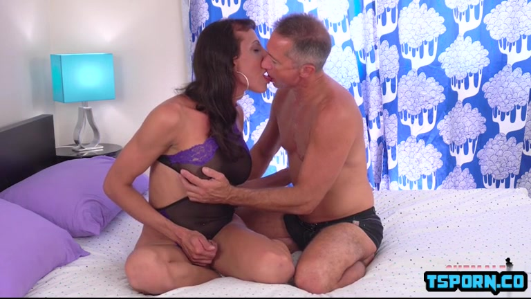 Big cock shemale hardcore and cumshot Free maria nude sharapova