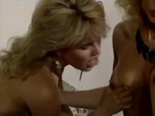 Orgas vidia fuckd Lesbiyn