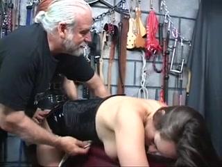 Funcked amanda video porno corey