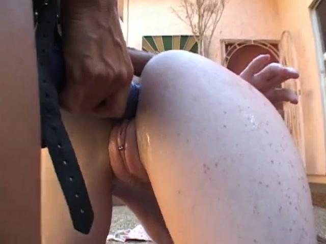 Fucked Stockings lesbea sext