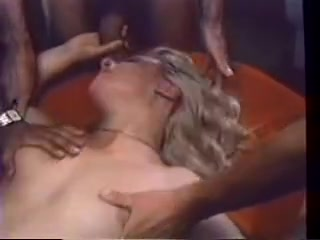 UK Hieronta Parlour porno