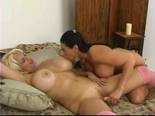 Women housewives Naked