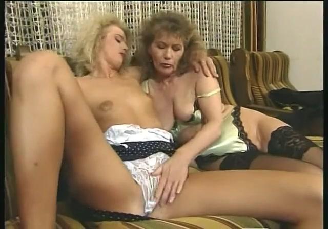 Milf black porn women