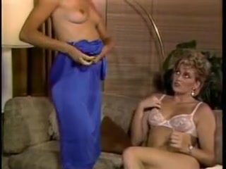 The Casting Daybed - 1983 What are the bases for dating