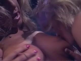Movil Lesbianj porno fuckuf