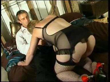 Tina with juvenile fella Daniil sobchenko wife sexual dysfunction