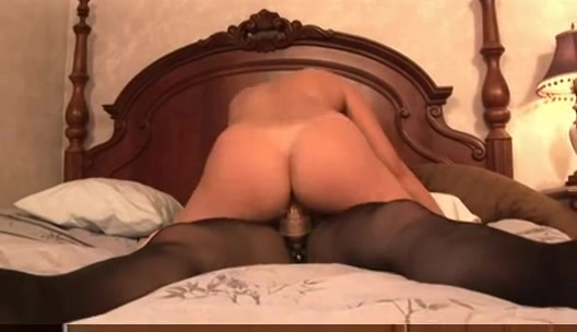 Orgasm Lesbic phots sexis